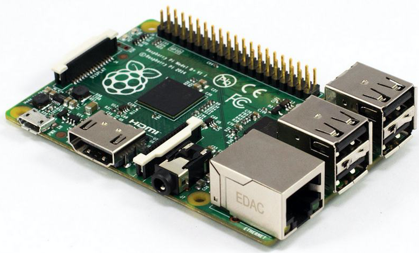 Gpio Andys Blog O Goodness Wiringpi Pwm Functions The Raspberry Pi Board